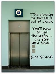 success elevator